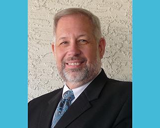 Murray Zeigler, Phoenix Bankruptcy Attorney