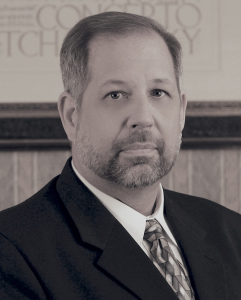 Best Tempe Bankruptcy Attorney